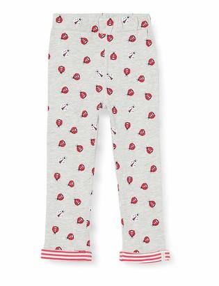 Esprit Baby Girls' Rq2303102 Knit Pants Trouser