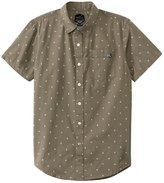 Dakine Men's Backyard Short Sleeve Shirt 8134206