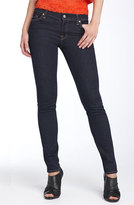 Women's 7 For All Mankind 'The Skinny' Stretch Jeans