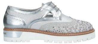 Loretta Pettinari Lace-up shoe