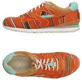Paul Smith Low-tops & sneakers