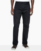 Levi's 501® Original Shrink-to-FitTM Jeans