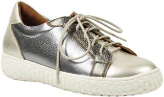 L'Amour des Pieds Zoyya Sneaker