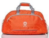 Noble Mount 'One-for-All' Duffle Bag