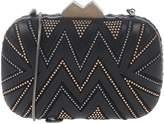 Lola Cruz Handbags - Item 45352602