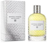 Bottega Veneta Parco Palladiano III Eau de Parfum, 3.4 fl. oz.