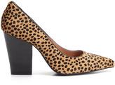 SABA Vivien Court Shoe