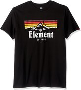 Element Men's Ridge Short Sleeve T-Shirt
