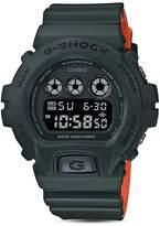 Casio G-Shock Digital Watch, 50mm