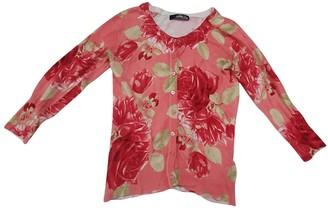 Hallhuber Multicolour Knitwear for Women