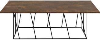 Temahome Helix Coffee Table