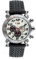 Equipe Balljoint Collection E109 Men's Watch