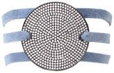 HIPCHIK Yael Bracelet