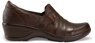 Earth Origins Jackal Fay Women's Slip-On Shoes