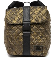 Steve Madden Xena Backpack