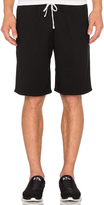 Reigning Champ Core Sweatshorts