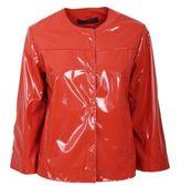 Trussardi Jacket
