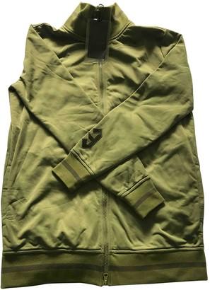 FENTY PUMA by Rihanna Khaki Jacket for Women