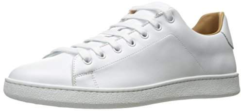 Marc Jacobs Shoes Mens Sneakers | over