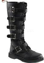 Demonia Men's Defiant 420 Boot Size 7 M