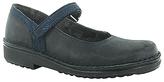 Naot Footwear Women's Hilda