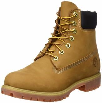 "Timberland Men's 10061 6"" Premium Boot"