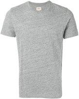 Bellerose crew neck T-shirt - men - Cotton - L