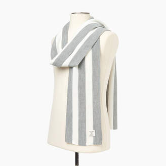 Roots Collegiate Scarf