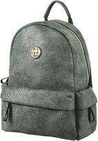 Roccobarocco Backpacks & Fanny packs