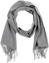 Moschino Oblong scarves - Item 46526631