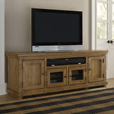 "August Grove Willow 74"" TV Stand"