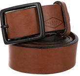 Rag & Bone Rugged Leather Belt w/ Tags