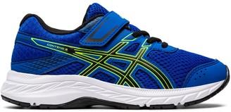 Asics Gel-Contend Preschool Kids' Running Shoes