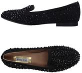 Pinko Loafer