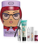 Benefit Cosmetics 5-Pc. Girls Gone WOW! Set, Only at Macy's