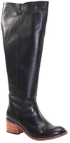 Diba Women's True Wind Rider Riding Boot