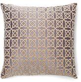 BombayTM Haley 18'' x 18'' Throw Pillow