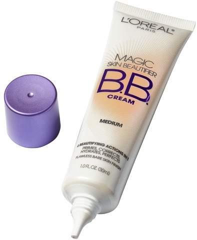 L'Oreal® Paris Magic Skin Beautifier BB Cream