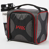 Fit & Fresh FIT AND FRESH Jaxx Fuel Pack