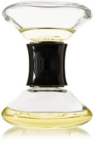 Diptyque Orange Blossom Hourglass Diffuser, 75ml - one size