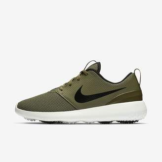 Nike Men's Golf Shoe Roshe G