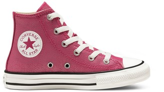 Converse Chuck Taylor All Star Canvas Trainers