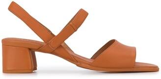 Camper Katie 50mm sandals