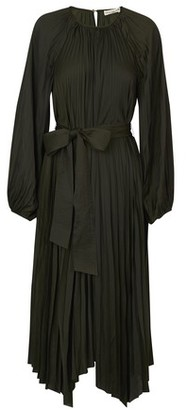 Ulla Johnson Yalena Dress