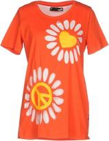 Love Moschino T-shirts - Item 12099373