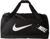 Nike Brasilia Extra Large Duffel Bag