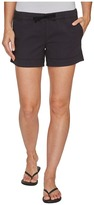 Carve Designs Jackson Shorts Women's Shorts