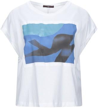 High T-shirts