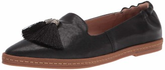 Australia Luxe Collective Women's Salamanar Mary Jane Flat