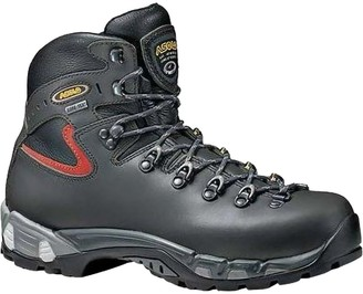 Asolo Power Matic 200 GV Wide Backpacking Boot - Men's